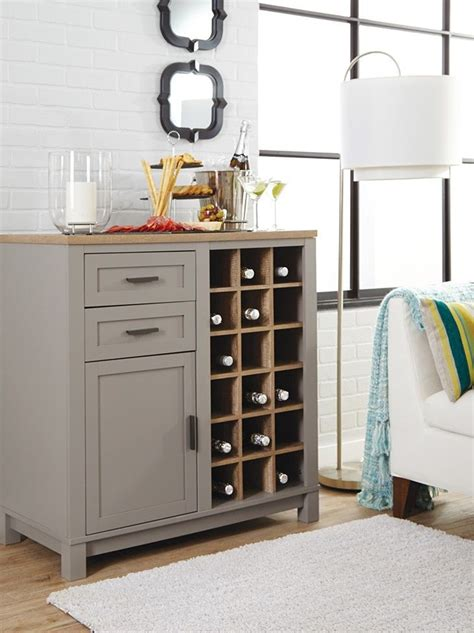 canadian tire kitchen storage 1000 ideas about canadian tire on ikea home