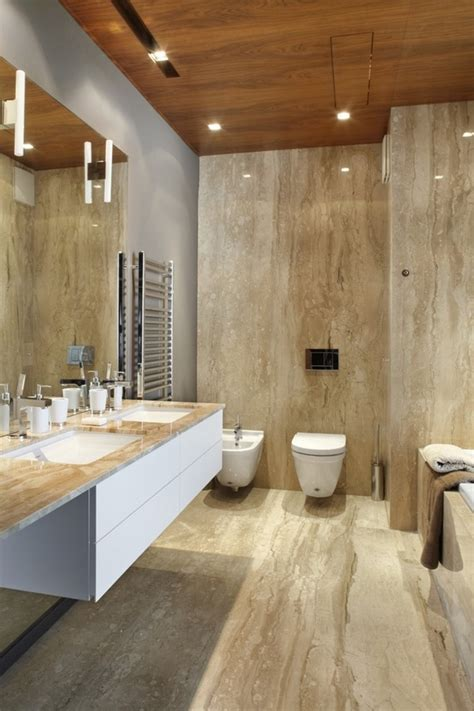 Stylish bathroom designs with cultured marble countertops