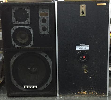 Speaker Karaoke Bmb bmb cs 180 karaoke speaker