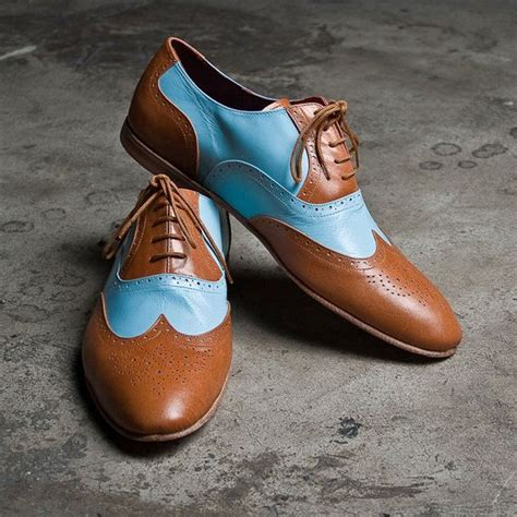blue oxford shoes for oxford shoes s blue oxford shoes shoes and