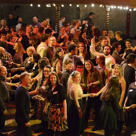 swing dancing class swing dance class for two by the indytute experiences