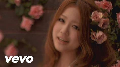 kana nishino motto kana nishino motto short ver youtube