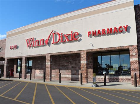 Winn Dixie Sweepstakes - winn dixie hours on thanksgiving 100 images winn dixie says no other closures