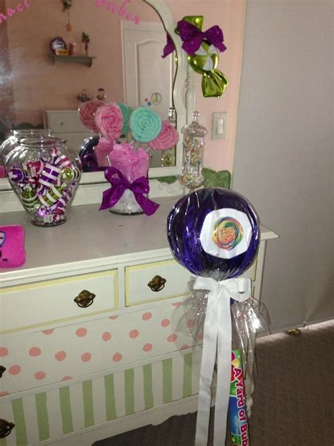 candy themed bedroom pin by queen of clean on candy themed bedrooms pinterest