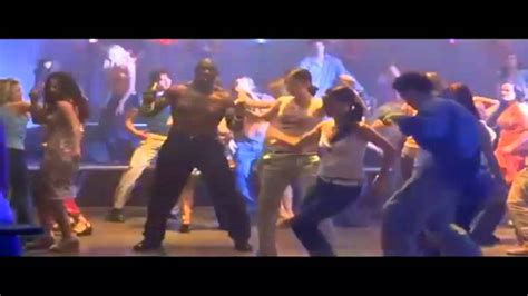 terry crews whistle gif latrell dance youtube