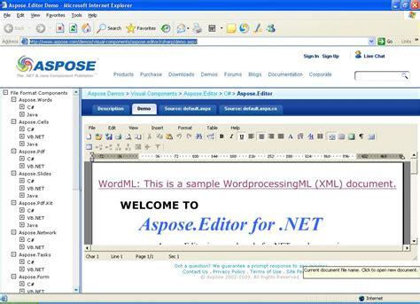 convert pdf to word aspose java blog archives letitbitprof