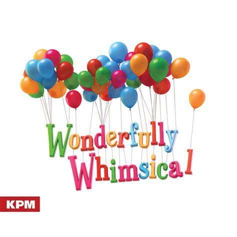 Wonderfully Whimsical Calendars by Wonderfully Whimsical
