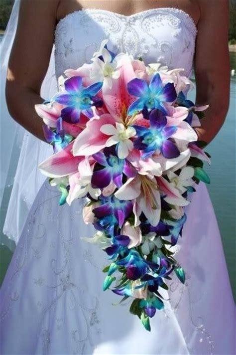 fiori ad agosto fiori matrimonio agosto fiorista