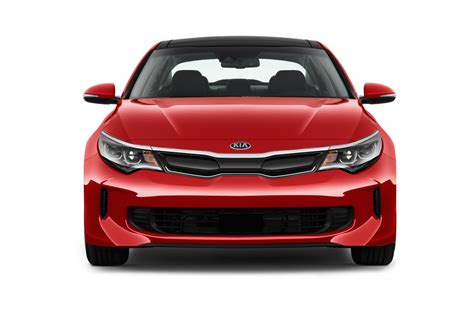 Kia Optima Hybrid Used by Kia Optima Hybrid Reviews Research New Used Models