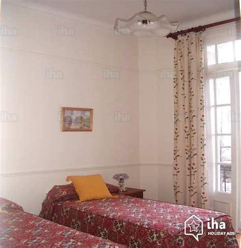 apartamentos en alquiler en buenos aires apartamento en alquiler en buenos aires iha 56224