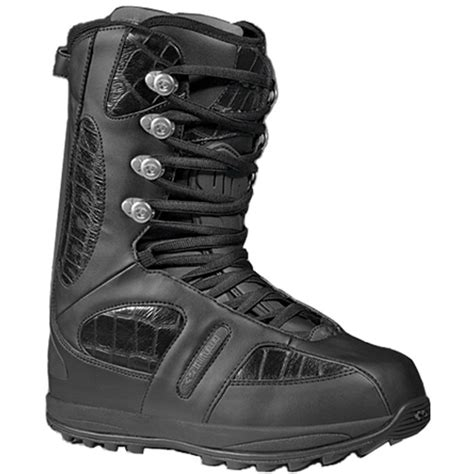 On Our Radar Sheryl Supports Ffany Shoes On Sale by 32 Thirty Two Forecast Snowboard Boots 2006 Evo Outlet
