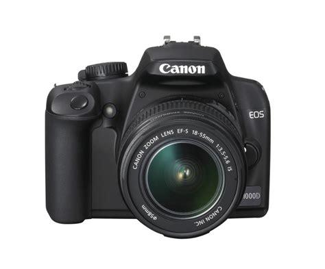 canon eos 1000d canon eos1000d fotoclikr