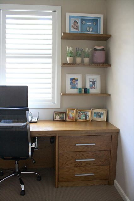 Custom Made Home Office Furniture Custom Made Furniture
