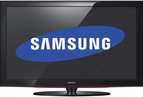 Lcd Tv Samsung 42 Inch gift guide hdtvs skatter