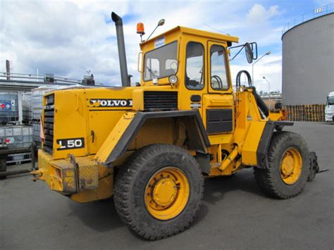 Be L50 volvo l50 for sale retrade offers used machines vehicles