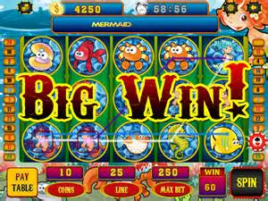 slot machine play for slot to play for iron 2 slots play free