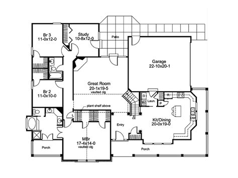 custom dream house floor plans lowes house plans 18 artistic custom dream house floor