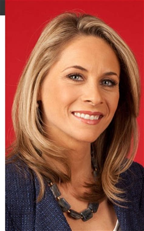 cnn women news anchors hairstyles nina dos santos is a london based news anchor and