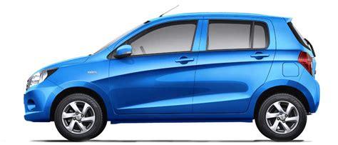 What Is The Price Of Maruti Suzuki Celerio Celerio Diesel Cars Celerio Hatchback Car Price Specs