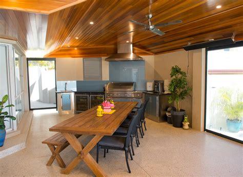 Alfresco Patios Perth by Perth Alfresco Builders Platinum Outdoors