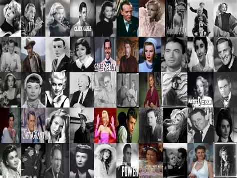 wallpaper movie stars classic movies classic movie wallpapers wallpapersafari