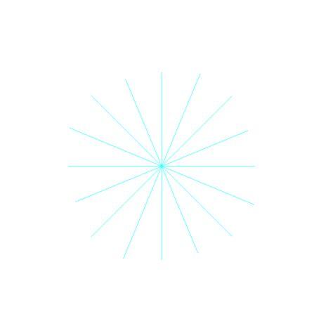 illustrator tutorial kaleidoscope create a fun kaleidoscope effect in adobe illustrator