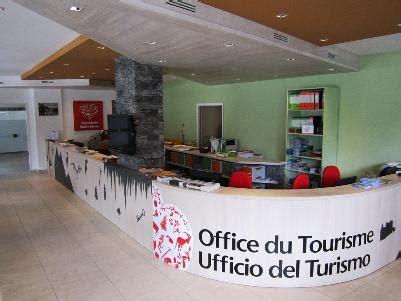 ufficio turistico courmayeur wszystko o italii informazioni turistiche informacje