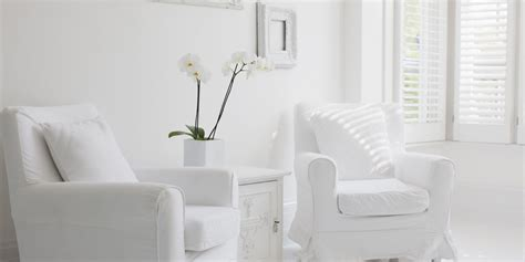 Best Warm White Paint For Interior Walls - 20 best white paint colors designers favorite shades of
