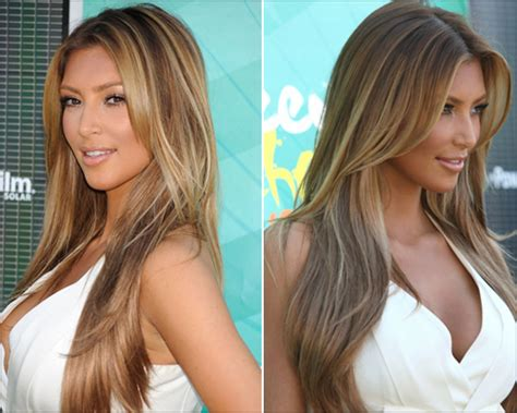 light ash brown hair color pictures pictures light ash brown hair color chart medium hair