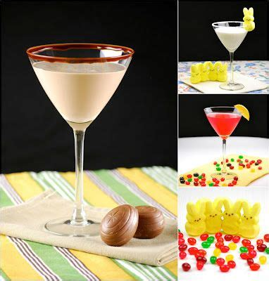 martini easter 78 best images about candy cocktails on pinterest