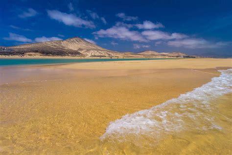 fuerteventura web fuerteventura est 225 s en la web de turismo de las islas