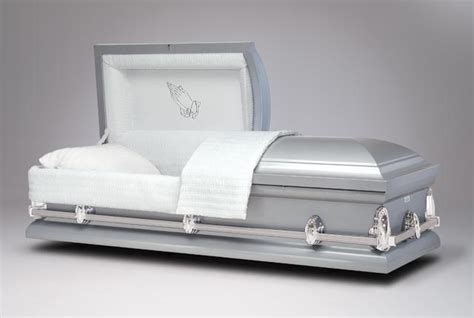 brand  funeral caskets  wholesale prices