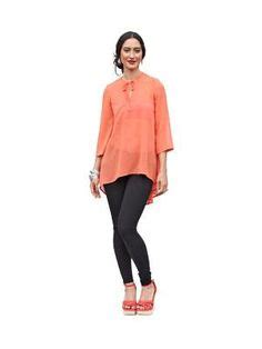 Pleats Blouse Murah giorgio s top kimono princess seam knit top with the