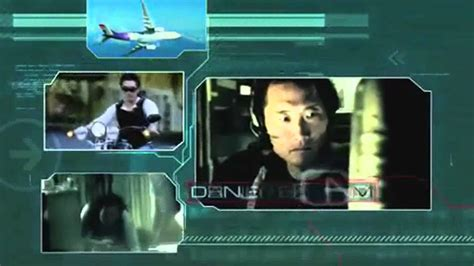 tv themes mix hawaii 5 0 intro tv theme old vs new re mix youtube