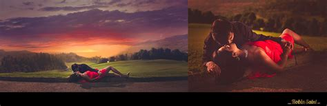 best photoshoot best tips and ideas for pre wedding photoshoot
