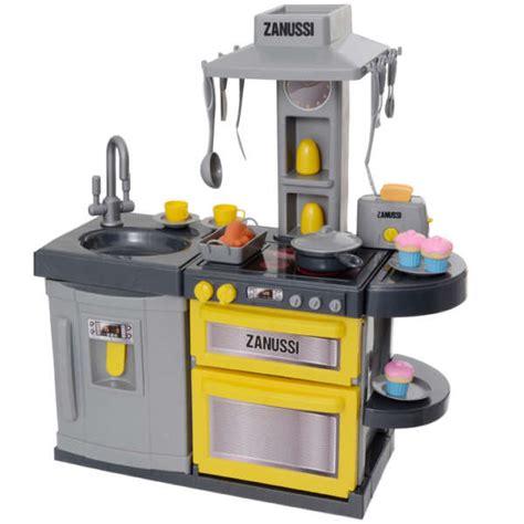 39 plastic kitchen sinks andano steelart kitchen sinks blanco zanussi cook and play kitchen toys zavvi