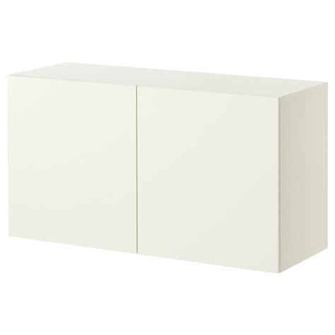 ikea besta shelf unit with doors best 197 shelf unit with doors lappviken white 120x40x64 cm