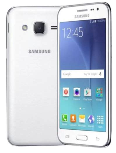 Harga Hp Samsung J3 Pro Oktober harga hp samsung j1 oktober 2016 software kasir