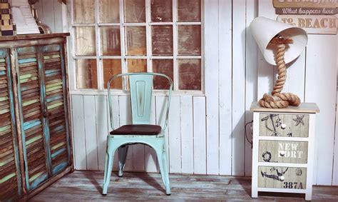 interni shabby chic shabby chic arredamento mobili e accessori che non