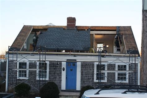 cape cod dormer cape cod with 3 dormers 28 images home improvement i