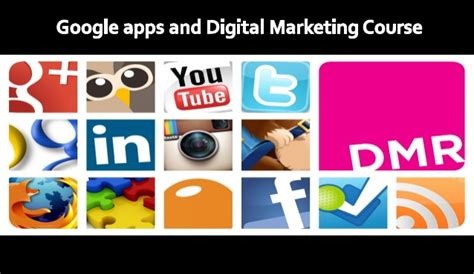 Digital Marketing Course Review 1 by Apps Digital Marketing Course
