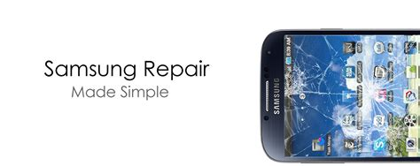 smartphone cell phone repair miami screen lcd digitizer