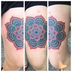 iron lotus tattoo reviews iron lotus studios 35 photos tattoo west ashley