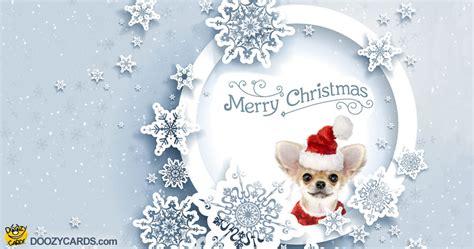 merry christmas view  popular merry christmas ecard