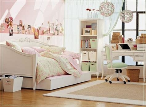 bedroom decorating ideas for teenage girl bedroom engaging vintage bedroom decorating ideas for