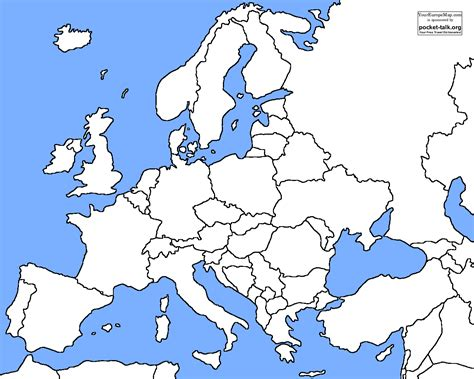 russia and europe map quiz assignments social studieswith mrs morris