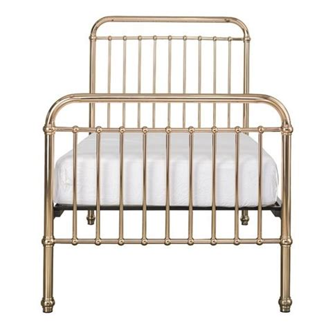 Metal Bed Frame Accessories 25 Best Single Metal Bed Frame Ideas On