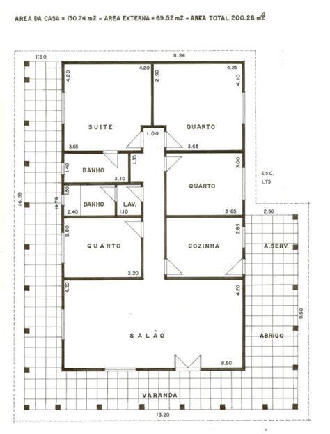como criar uma planta de casas plantas de casas para construir modelos gr 225 tis