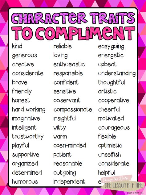 best compliments words compliment quotes quotesgram
