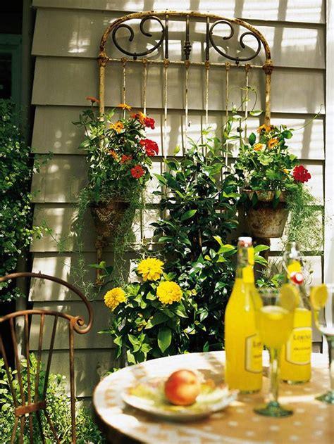 trellis design ideas wall mount trellises garden